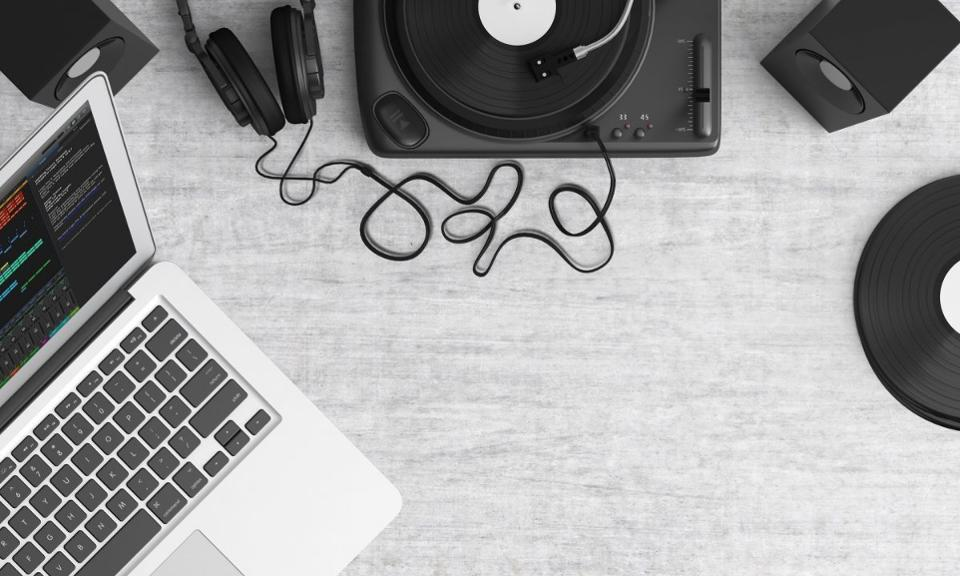 Music As A Commodity: Songwriting With Artificial Intelligence (forbes.com)