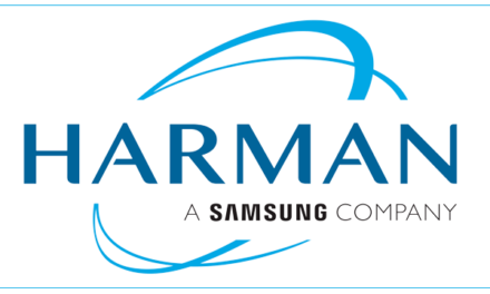 Layoffs at Harman Pro (AVNetwork.com)