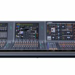 TC Furlong, Inc. to Host First Showing of NewYamaha RIVAGE PM7