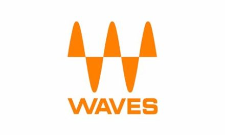 Prominent Producers and Engineers to Make Appearances at Waves Audio AES Booth, #640