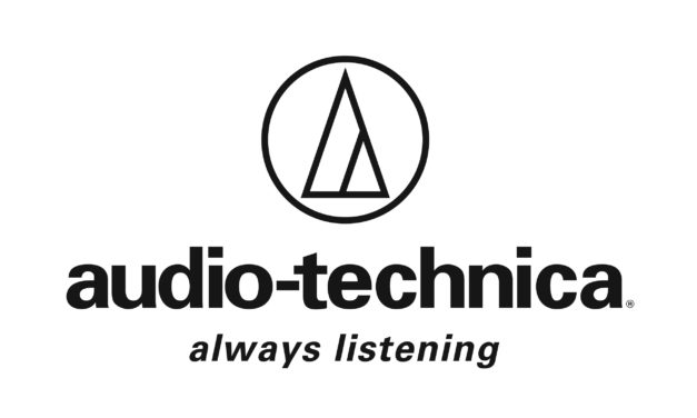 Alteros, an Audio-Technica Company, Goes to Extremes with Direct-to-Fiber Range and Flexibility Enhancement